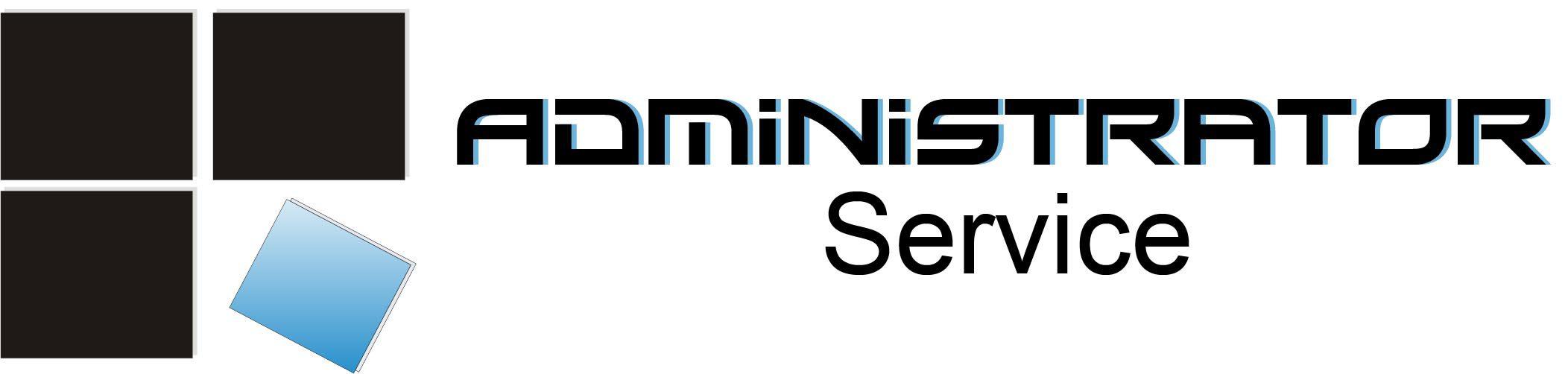 Administrator Service